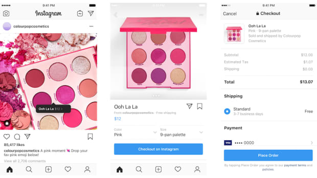 instagram-checkout-function-2019-1