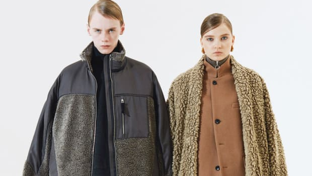 anei-fall-winter-2019-0