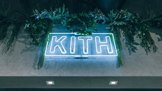 kith-london-selfridges-2019-opening-announcement-1