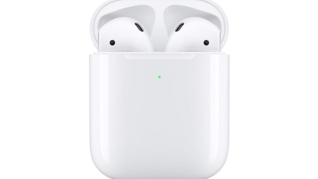 apple-airpods-second-generation-2019-1