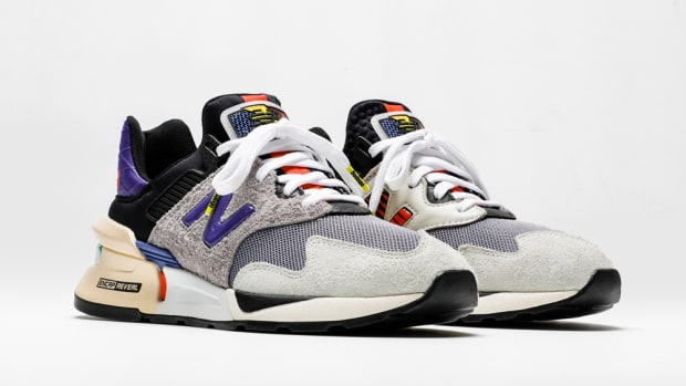 bodega-new-balance-997s-no-days-off-1