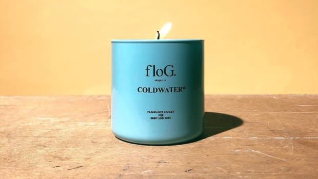 golf-wang-retaw-coldwater-candle-1