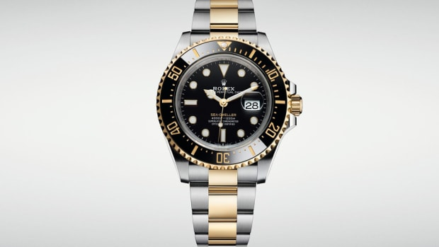 rolex-sea-dweller-yellow-rolesor-baselworld-2019-1