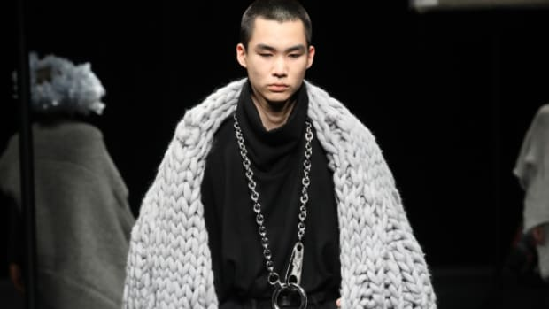 top-10-designers-amazon-fashion-week-tokyo-2019-0