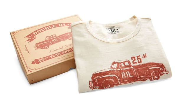 rrl-25th-anniversary-collection-1