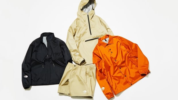the-north-face-play-1-year-anniversary-collection-0