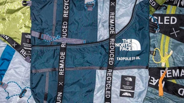 raeburn-the-north-face-recycled-tent-bags-0