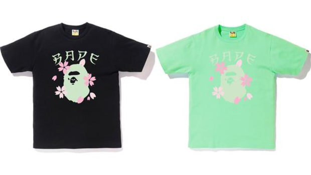 bape-sakura-collection-2019-1