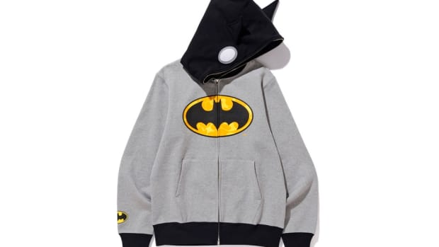 dc-comics-bape-batman-superman-collection-2019-1