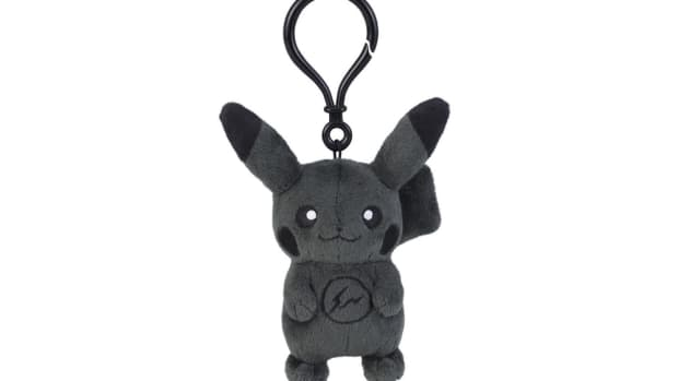thunderbolt-project-by-frgmt-pokemon-pikachu-original-mascot-release-dover-street-market-0