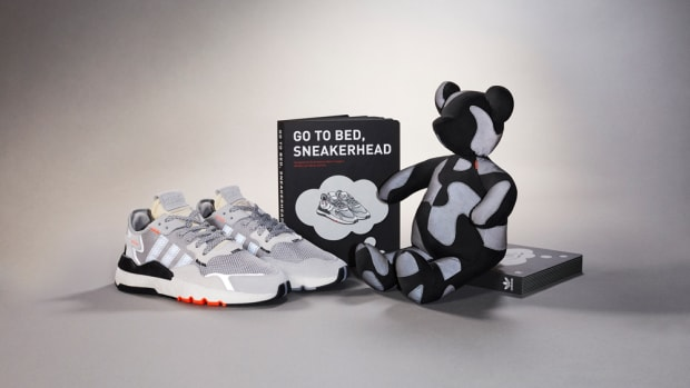 adidas-originals-nite-goods-kit-sweepstakes-2019-1