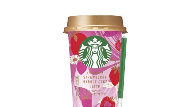 starbucks-japan-strawberry-marble-cake-latte-2019-1