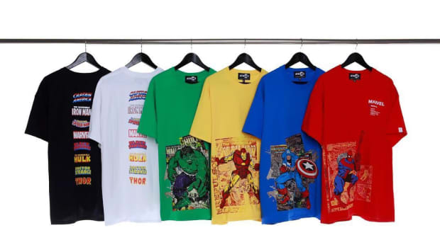 marvel-atmos-lab-graphic-tee-collection-2019-1