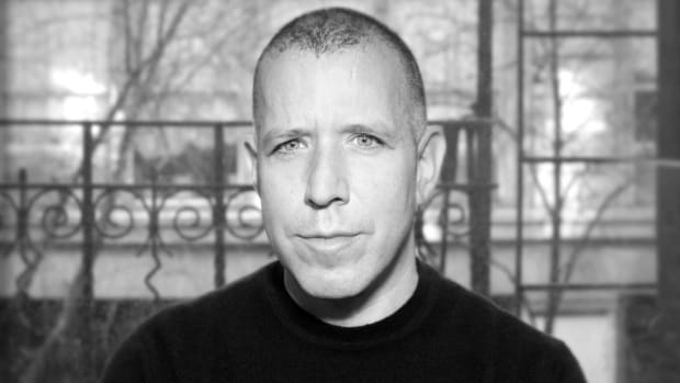 james-jebbia-fake-supreme-business-of-fashion-interview-1