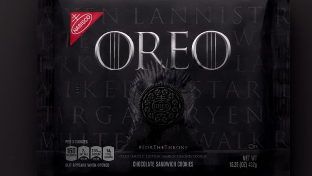 game-of-thrones-oreo-2019-1
