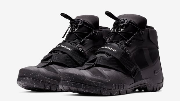 undercover-nike-sfb-mountain-boot-2019-1
