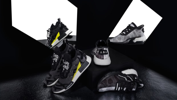 bape-neighborhood-adidas-originals-pod-3-1-nmd-stlt-release-date-1