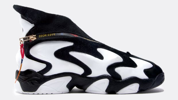reebok-by-pyer-moss-mobius-experiment-3-2019-1