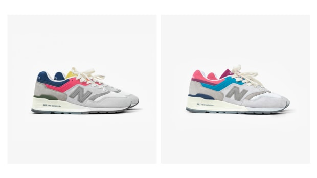 aime-leon-dore-new-balance-spring-summer-2019-collection-1