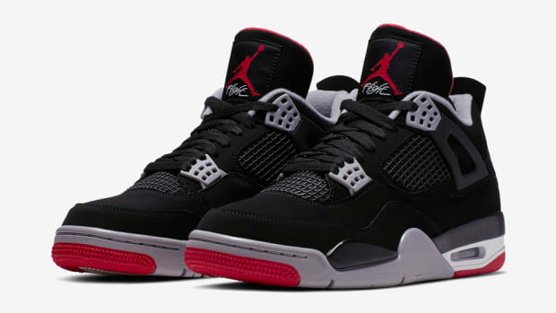 air-jordan-4-retro-og-bred-2019-1