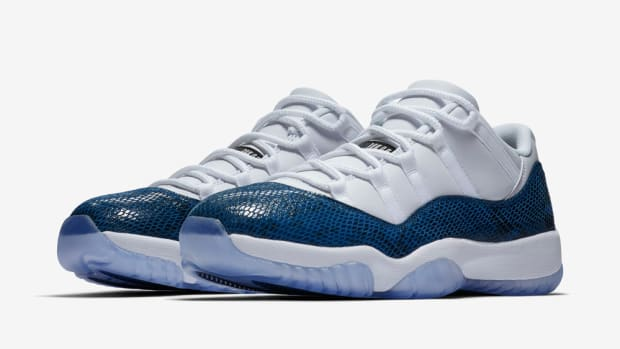 air-jordan-11-low-snakeskin-navy-2019-1
