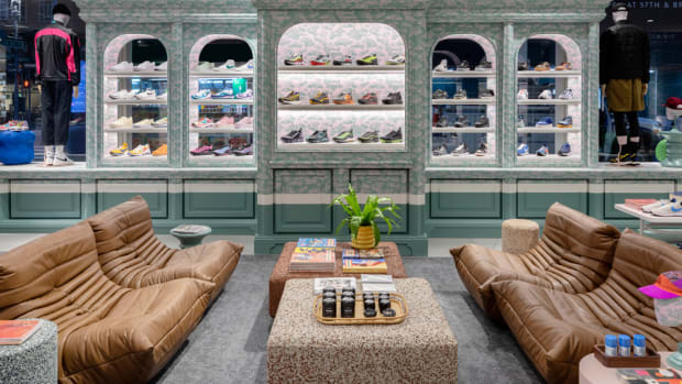 nordstrom-nike-mens-concept-store-nyc-1