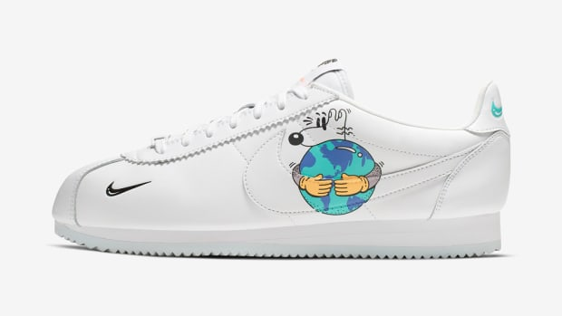 nike-earth-day-collection-2019-14