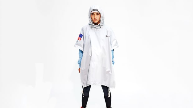 nike-tom-sachs-nikecraft-transitions-poncho-2019-0