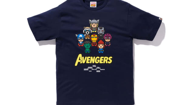 bape-marvel-comics-avengers-endgame-collection-2019-18