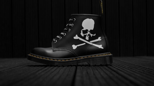end-mastermind-world-dr-martens-101-boot-2019-2