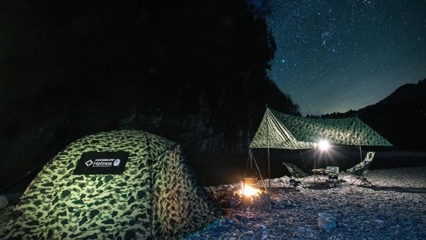bape-helinox-outdoor-camping-collection-2019-1