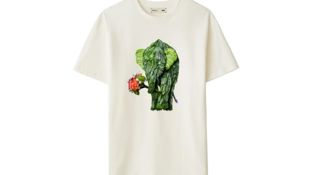 pangaia-earth-day-collection-t-shirts-2019-0