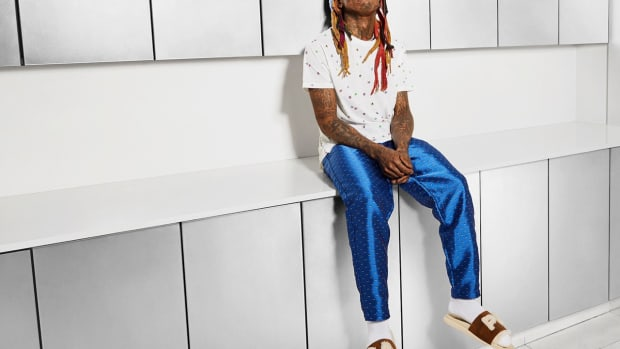 bape-ugg-spring-summer-2019-collection-lil-wayne-4