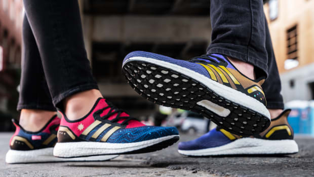 adidas-am4-captain-marvel-thanos-foot-locker-avengers-endgame-1
