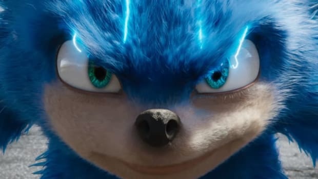 sonic-the-hedgehog-official-trailer-2019-1