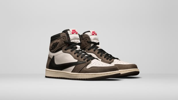 travis-scott-air-jordan-1-high-og-release-info-2019-1