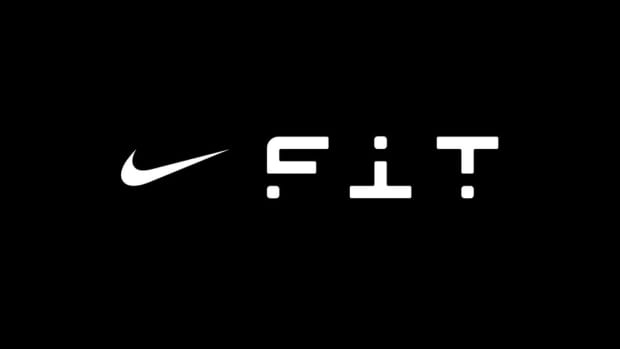 nike-fit-announcement-1