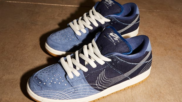 nike-sb-dunk-low-prm-denim-gum-sashiko-2020-1