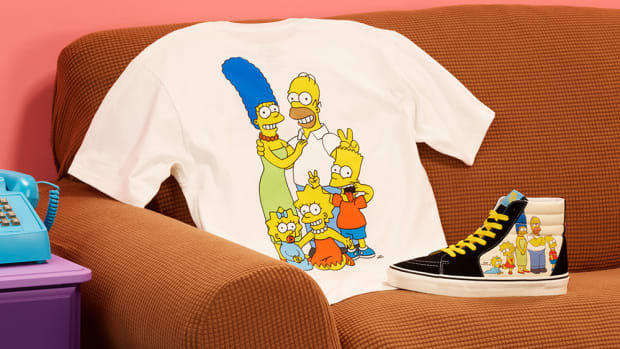 the-simpsons-vans-2020-10
