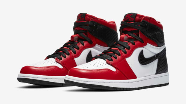 air-jordan-1-satin-red-2020-1