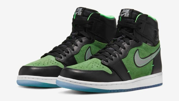 air-jordan-1-zoom-zen-green-2020-1
