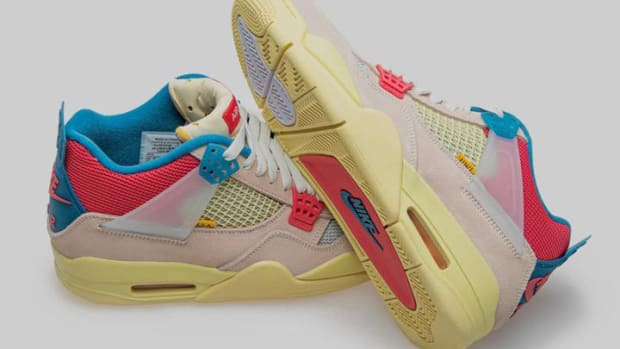 union-air-jordan-4-guava-2020-0