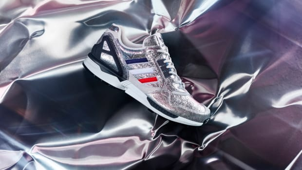 concepts-adidas-originals-zx-9000-boston-marathon-2020-2