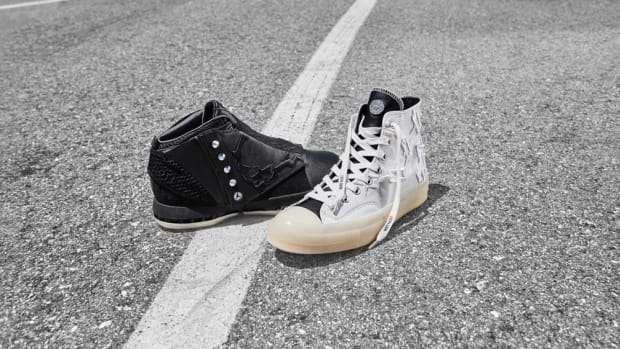 jordan-brand-converse-why-not-pack-2020-1