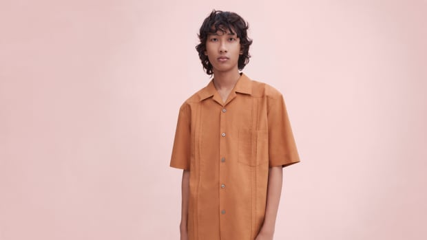 uniqlo-u-spring-summer-2020-39