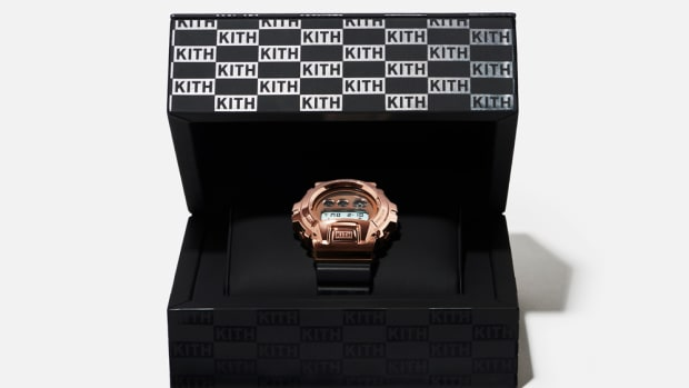 kith-casio-g-shock-gm6900-13