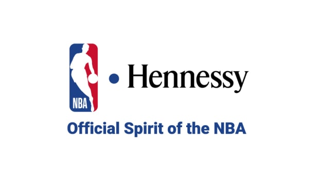 nba-hennessy-official-spirit-1