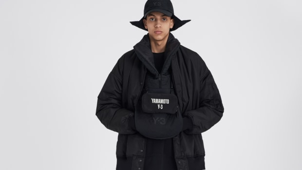 y-3-fall-winter-2020-0