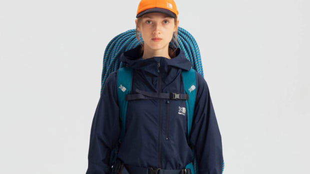karrimor-japan-spring-summer-2020-0
