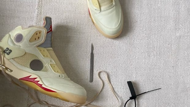 air-jordan-5-off-white-cream-preview-2